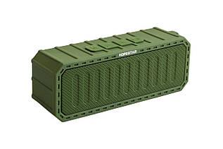 Колонка мощная Hopestar T3 Wireless Speaker