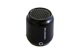 Портативная Bluetooth колонка Hopestar H8 Wireless Speaker