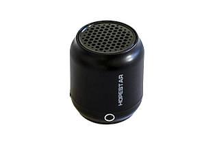 Портативная Bluetooth колонка Hopestar H8 Wireless Speaker