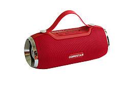Колонка Hopestar H40 Wireless Speaker оригинал