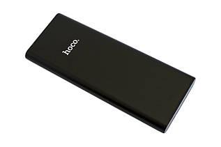 Внешний аккумулятор (Power Bank) Hoco B16 10000 mAh оригинал