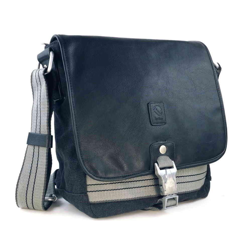 8a27d323fc85 мужские кожаные сумки: продажа, цена в Одессе. мужские сумки и ...