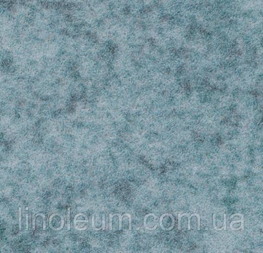 Ковролін Forbo Flotex Сalgary s290021 /в рулоні