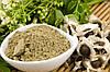 МОРИНГА МАСЛИЧНАЯ - ЧУДО ДЕРЕВО (Moringa Oleifera)