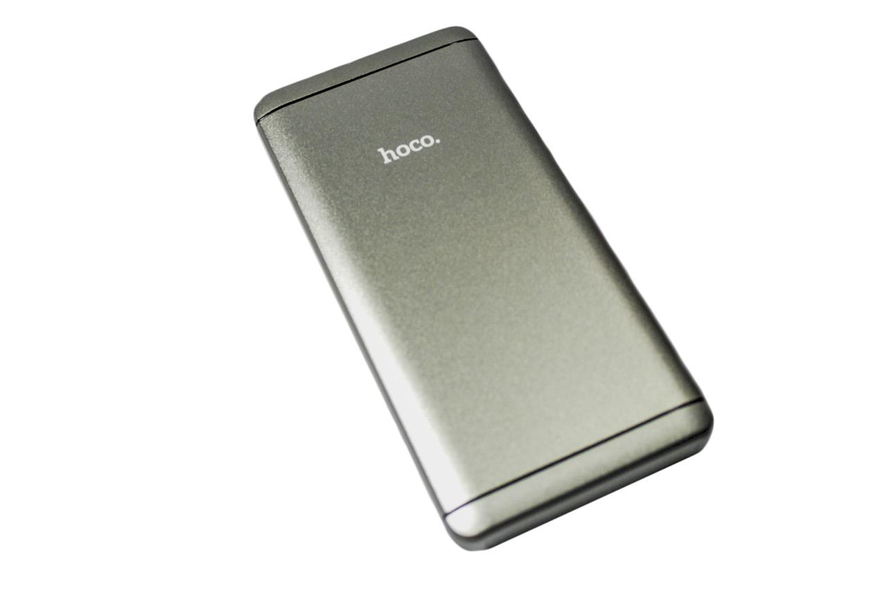 Оригинальный аккумулятор Hoco UPB03 12000 mAh