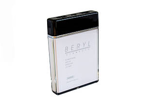 Оригинальный внешний аккумулятор (Power Bank) Remax Beryl RPР-69 8000 mAh