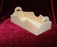 Короб для специй (13 х 25 х 9,5 см)
