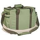 Набор для пикника Ranger Rhamper Lux (посуда на 6 персон + сумка с термо-отсеком), фото 6