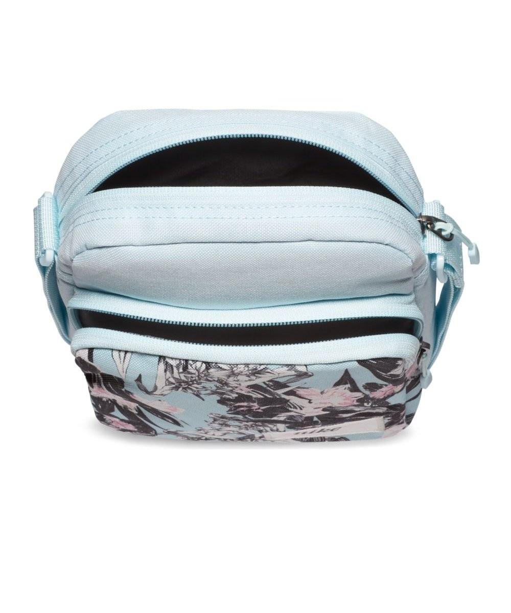 1128445d Сумка Nike Heritage Small Bag BA6080-449 Разноцветная (886061939615), цена  496,54 грн., купить в Ивано-Франковске — Prom.ua (ID#947362504)