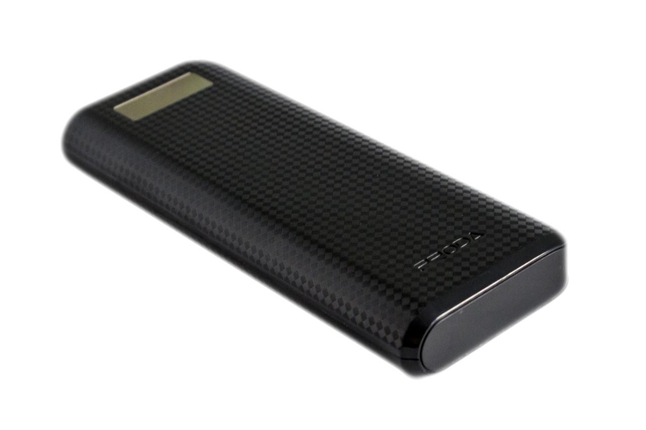 Внешний аккумулятор (Power Bank) Remax Proda PPL-12 20000 mAh