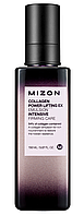 Коллагеновая лифтинг-эмульсия Mizon Collagen Lifting Ex Emulsion 150 мл