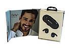 Вакуумные Bluetooth наушники Borofone TWS-BE8 True Wireless Earphone, фото 10