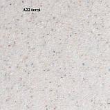 Гранитная мойка Alveus CUBO 60 A22 terra 98*50, фото 2