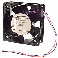 Вентилятор осьовий DV4114/2N-900