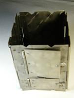 """Печка """"Транссформер-02"""", фото 1"""