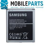 Аккумулятор АКБ (Батарея) Samsung  EB-BG530CBE для Samsung G530 Grand Prime (3.8V 2600mAh) AA Standart