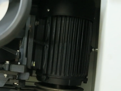 Трехфазный электродвигатель фрезерного станка FDB Maschinen MX 5117