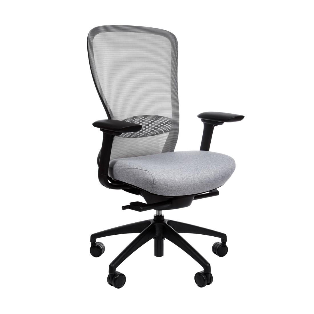 Эргономичное кресло IN-POINT