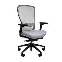 Эргономичное кресло IN-POINT, фото 1