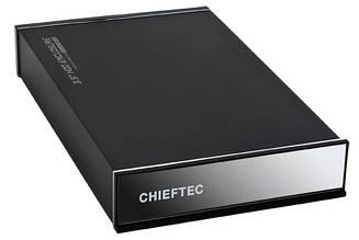 Карман для HDD | SSD Chieftec CEB-7035S