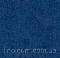 Ковролин Forbo Flotex Сalgary t590015 /плитка 50*50 см