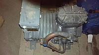 Холодильный компрессор COPELAND DLF-30X