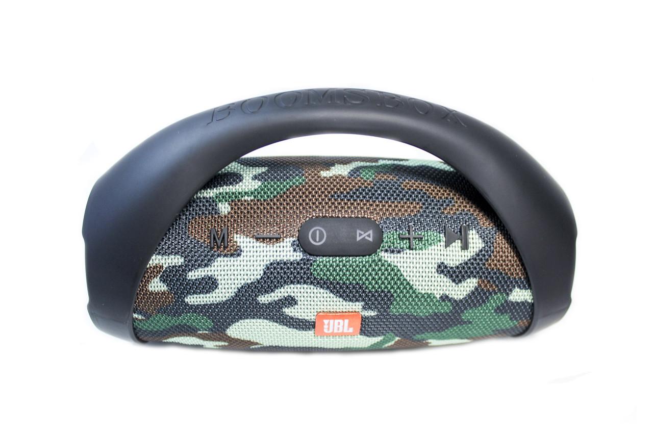 Колонка JBL Booms Box mini Е10