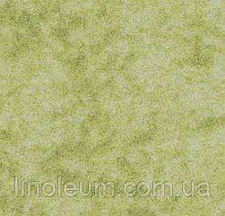 Ковролин Forbo Flotex Сalgary t590014 /плитка 50*50 см