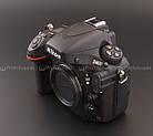 Nikon D800, фото 2
