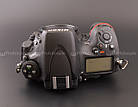 Nikon D800, фото 3