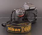 Nikon D800, фото 4