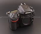 Nikon D800, фото 6