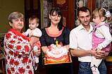 Семейная фотосъемка, фото 2