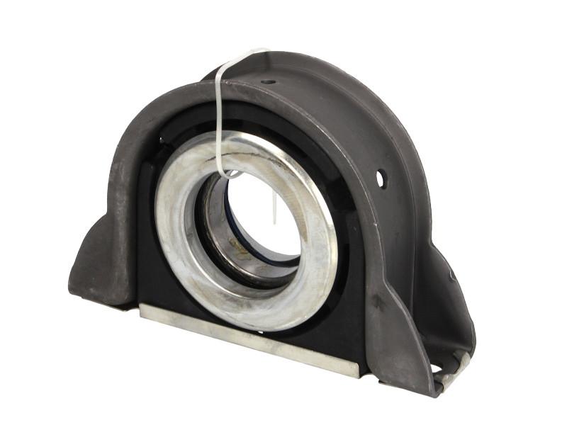 Подшипник подвесной d65mm EuroCargo LE2720.00 (14751616)