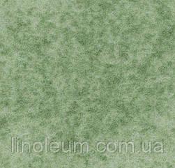 Ковролин Forbo Flotex Сalgary s290016 /в рулоне