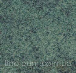 Ковролин Forbo Flotex Сalgary s290009 /в рулоне