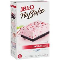 Пудинг Jello creations nobare