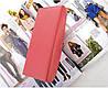 Женский кошелек-визитница 2 в 1, фото 2