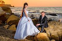 Свадебная фотосъемка, фото 1