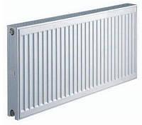 Радиатор стальной MASTAS тип 22 500 х 400