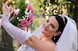 Свадебная фотосъемка, фото 3