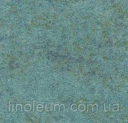 Ковролин Forbo Flotex Сalgary s290004 /в рулоне