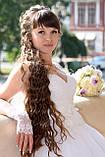 Свадебная фотосъемка, фото 4