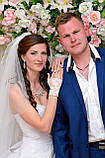 Свадебная фотосъемка, фото 5