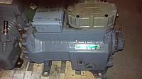 Холодильный компрессор COPELAND D3SA-750