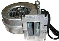 MPlusM WPA 117 вентилятор наддува (Польша)