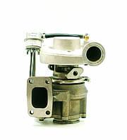 4045759, 4040353, 2881890 Турбокомпрессор (Турбина) на двигатель Cummins, Куминс, Каминс