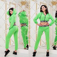 Женский костюм LOVE Мод. 2240