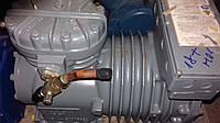 Холодильный компрессор COPELAND DLL-401