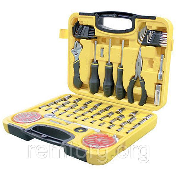 Набор инструмента 94 предмета